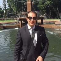Mahmoud Mheize