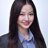 Maoqi Huang