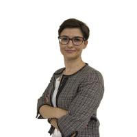 Giulia Gortana