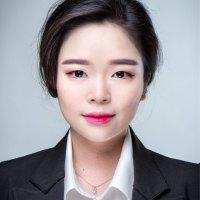 Heiney Kang