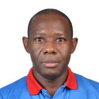 Peter Nsubuga