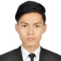 Jeevan Sunuwar