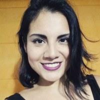 Karla Ruiz Escudero