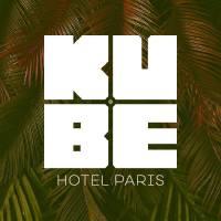 Kube Paris