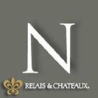 Hotel Neri - Relais & Chateaux