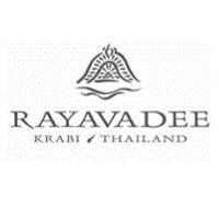 Rayavadee