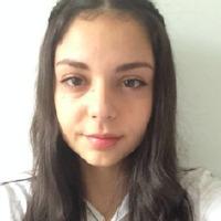 Christelle Goncalves