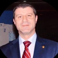 Jean Claude Hitti