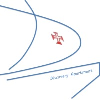 Discovery Apartments
