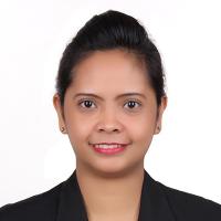 Roselvie Vega