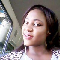 Rosemary Nyika