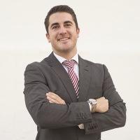 Pablo Bueno Rosello