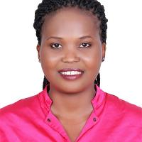 Sizani Ndlovu