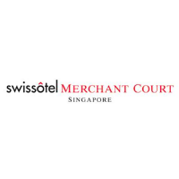 Swissôtel Merchant Court