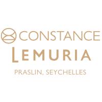 Constance Lémuria Seychelles