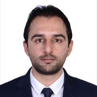 Raheel Zaman
