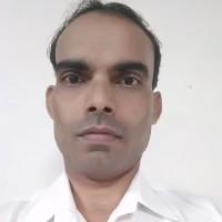 Mohammed Akhlak