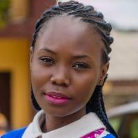 Mary Olatunji