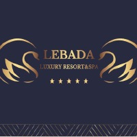 Lebada Luxury Resort & SPA