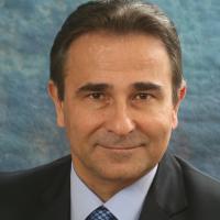 Alain DURIN