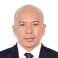 Bryan Mark Rodriguez