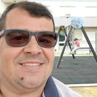 Francisco Roges Alves Pinto
