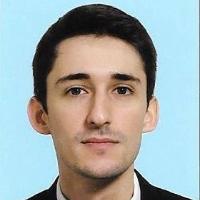 Maxime Gauvrit