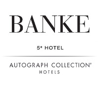 Commis de Cuisine - Hôtel Banke 5* Paris