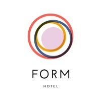 FORM Hotel Dubai a member of Design Hotels