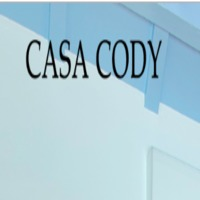 Casa Cody Bed & Breakfast