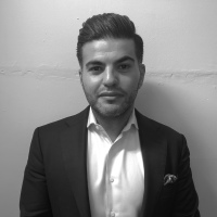 Hassan Salloum