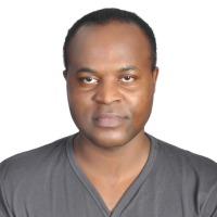 Samwel Gikenyi