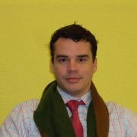 Karl Teyra