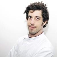 Fabrizio Ervini