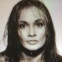 SUNNY BHARTI