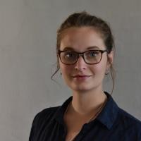 Konstanze Meyer-Landrut
