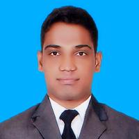 Vemula Rajesh