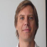 Andres Lomander Kjellstrand