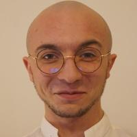 Boril Milanov