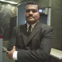 Sandip Kashinath Jagave
