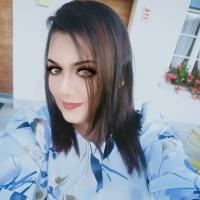 Samina Sultana
