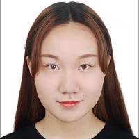 Yingju Huang
