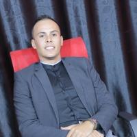 Chawki Elhimri