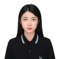 LactisShuqi Li