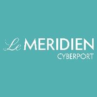 Le Meridien Cyberport