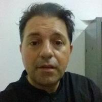 Francesco Bellomo