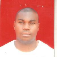 Kenneth Nwole