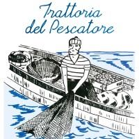 Trattoria del Pescatore