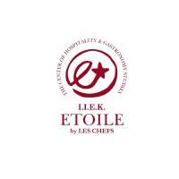 Etoile by Les Chefs