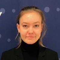 Chantal Trappmann